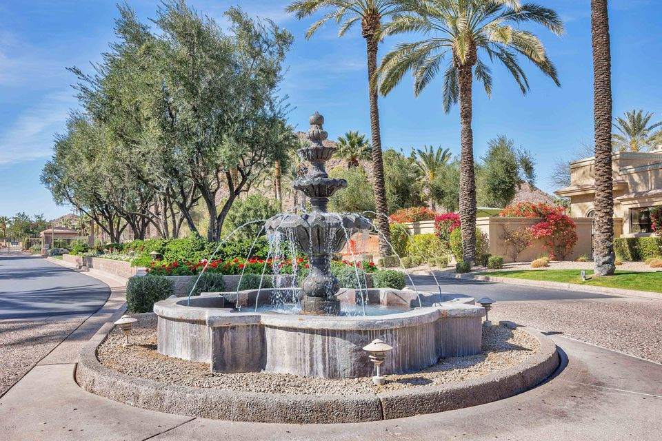 MLS 5673592 4617 N 65TH Street, Scottsdale, AZ 85251 Scottsdale AZ Single-Story