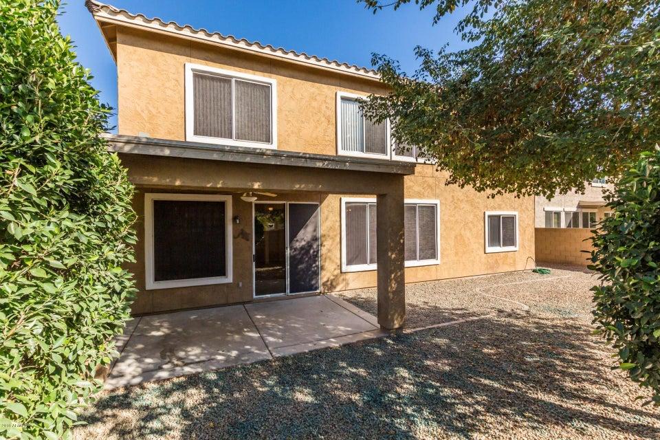 MLS 5721993 17431 W ELAINE Drive, Goodyear, AZ 85338 Goodyear AZ Cottonflower