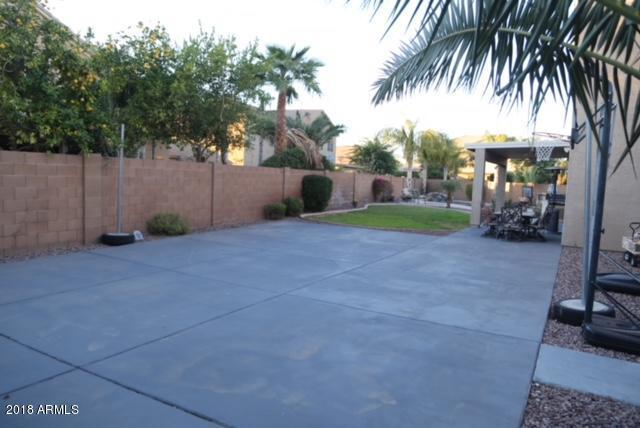 MLS 5721006 26260 N 74th Drive, Peoria, AZ 85383 Peoria AZ Terramar