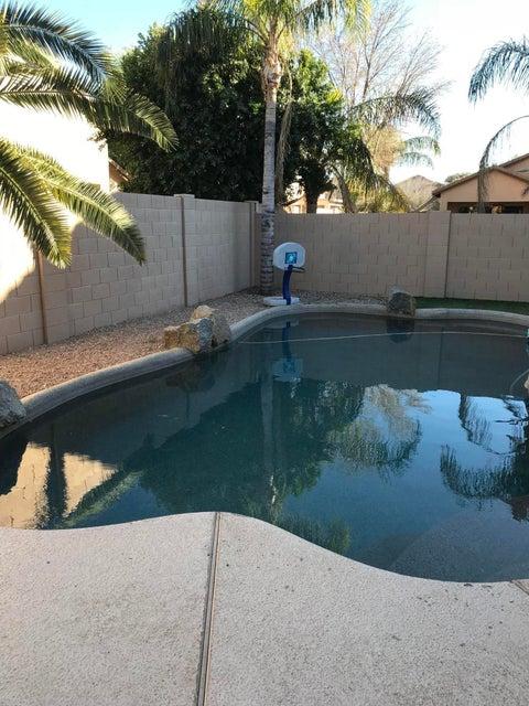MLS 5720608 561 N WILSON Court, Chandler, AZ 85225 Chandler AZ Dobson Place