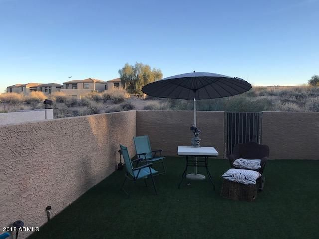 Photo of 16705 E WESTBY Drive #101, Fountain Hills, AZ 85268