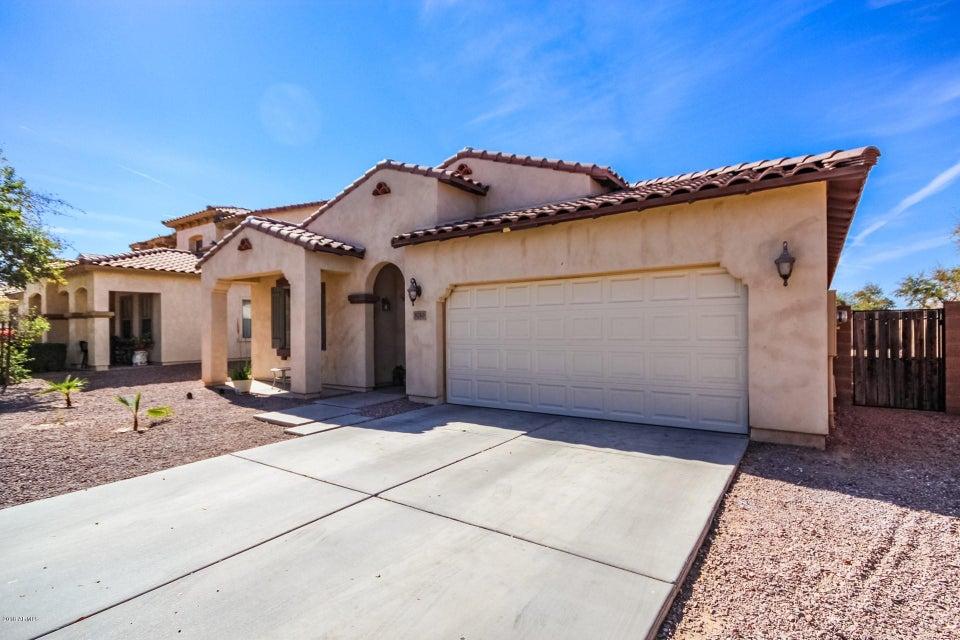 3210 S 82ND Lane Phoenix, AZ 85043 - MLS #: 5722981