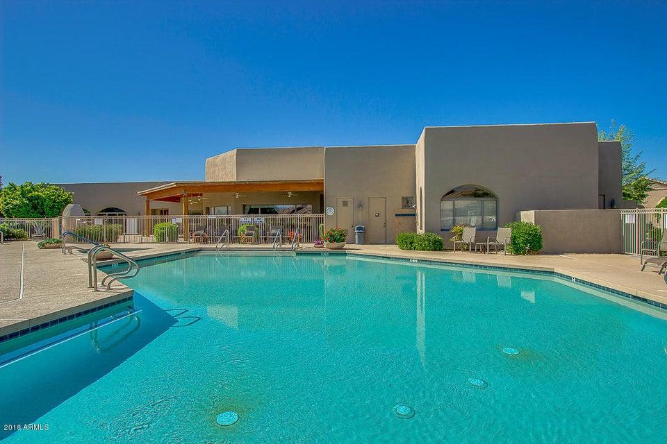 MLS 5722722 4202 E BROADWAY Road Unit 94, Mesa, AZ 85206 Mesa AZ Verde Groves