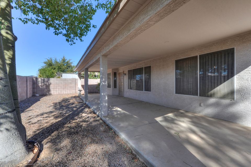 MLS 5721996 6380 S WINDSTREAM Place, Chandler, AZ Chandler AZ Adult Community