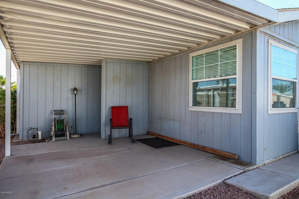MLS 5722105 120 N VAL VISTA Drive Unit 73, Mesa, AZ Mesa AZ Affordable