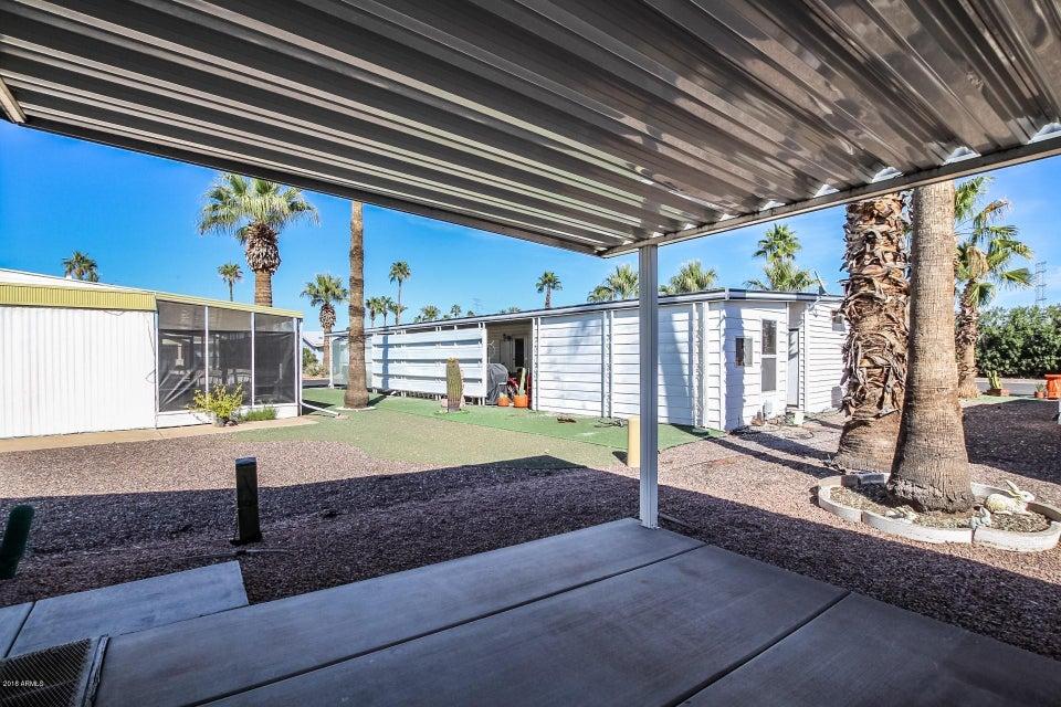 MLS 5722105 120 N VAL VISTA Drive Unit 73, Mesa, AZ Mesa AZ Golf