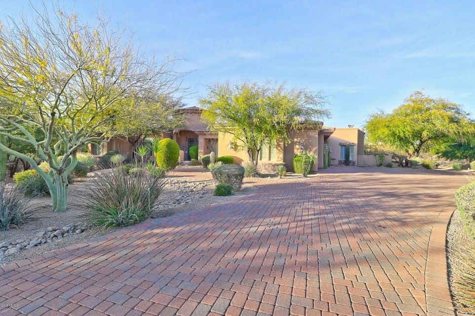 MLS 5718886 10200 E CINDER CONE Trail, Scottsdale, AZ 85262 Scottsdale AZ Talus