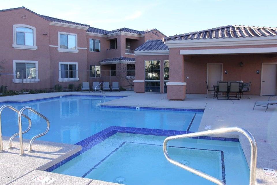 MLS 5722017 900 S Canal Drive Unit 203, Chandler, AZ Chandler AZ Newly Built