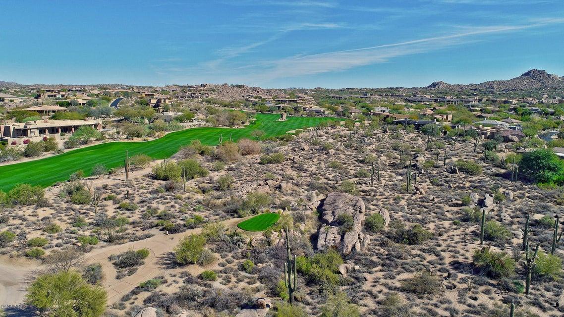 MLS 5722562 9687 E PEAK VIEW Road, Scottsdale, AZ 85262 Scottsdale AZ The Monument