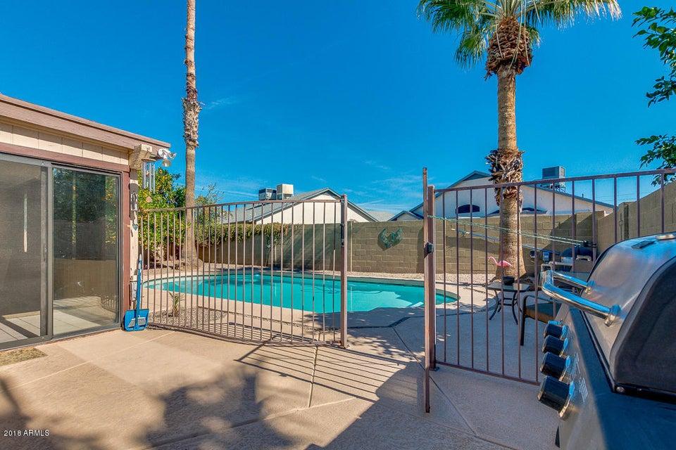 MLS 5722238 20019 N 43RD Lane, Glendale, AZ 85308 Glendale AZ Overland Trail