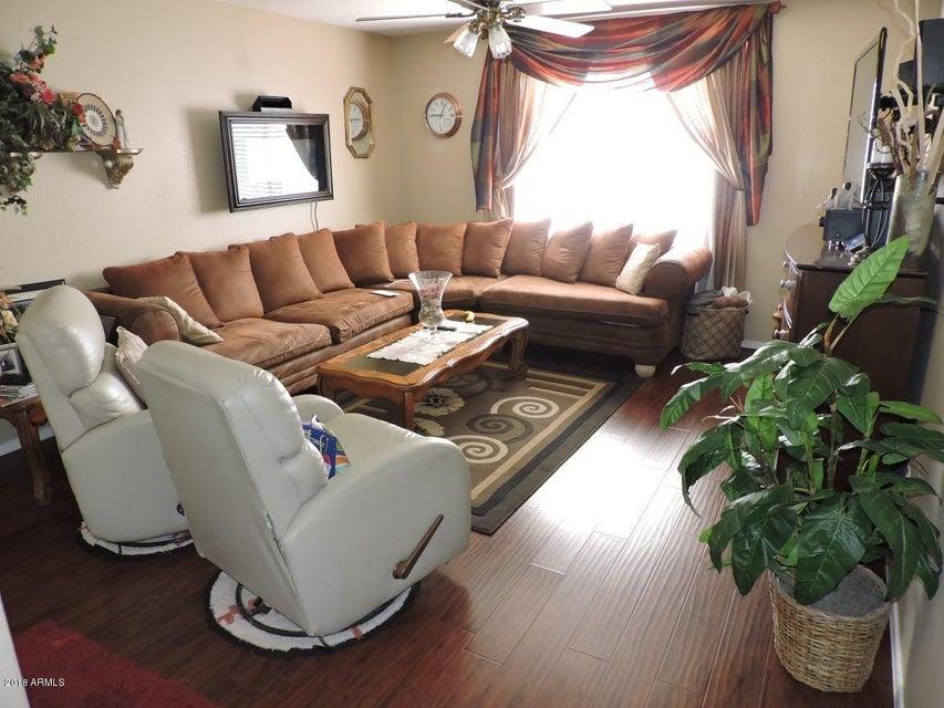 21698 N GREENLAND PARK Drive Maricopa, AZ 85139 - MLS #: 5722046