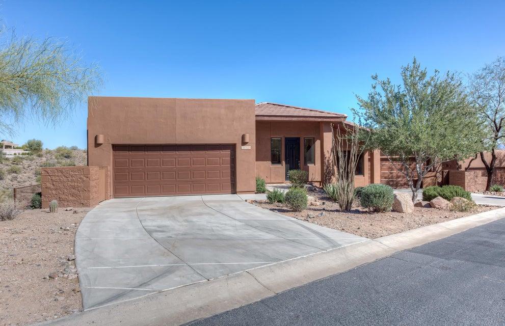 Photo of 16320 E RIDGELINE Drive, Fountain Hills, AZ 85268
