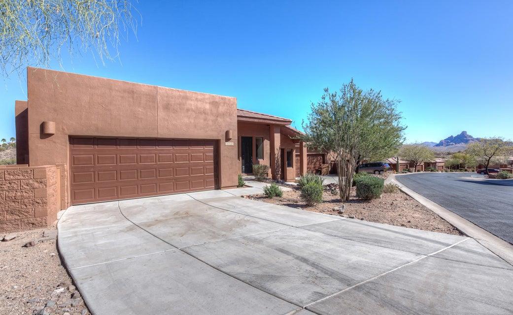 MLS 5722045 16320 E RIDGELINE Drive, Fountain Hills, AZ 85268 Fountain Hills AZ Balera At Firerock
