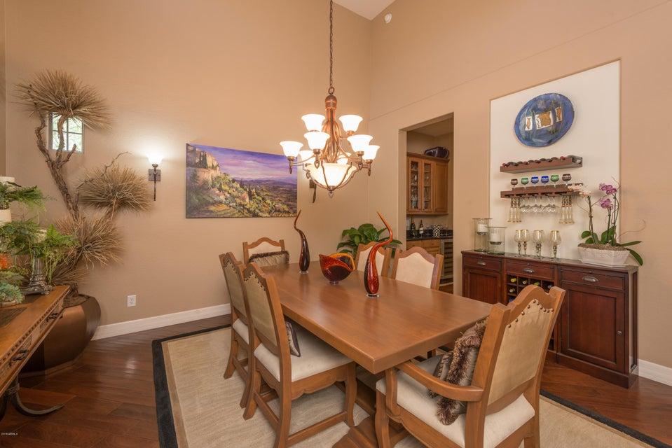 9261 E Desert Arroyos Scottsdale, AZ 85255 - MLS #: 5722086