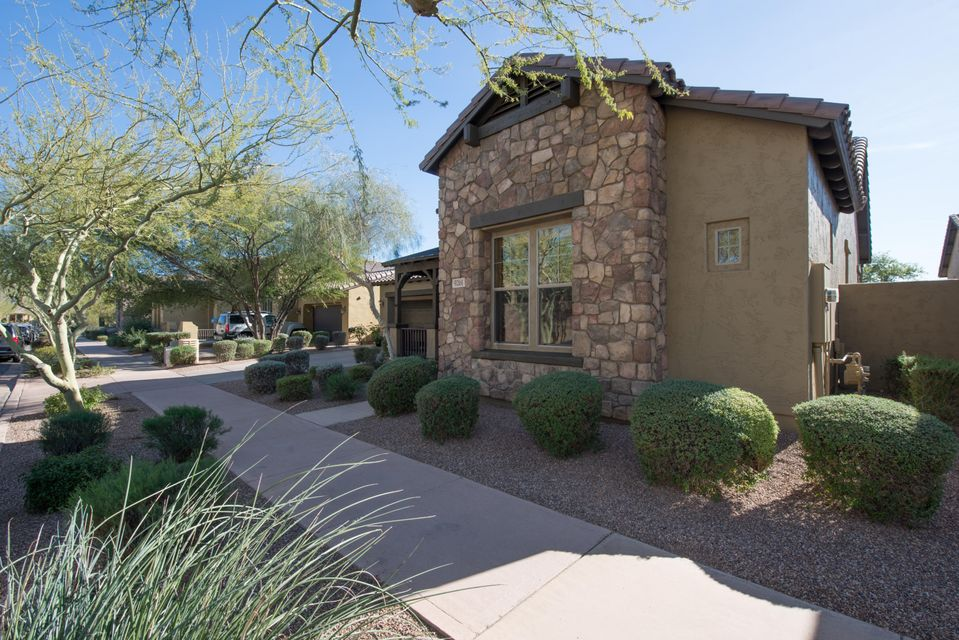 MLS 5722086 9261 E Desert Arroyos --, Scottsdale, AZ 85255 Scottsdale AZ Gated