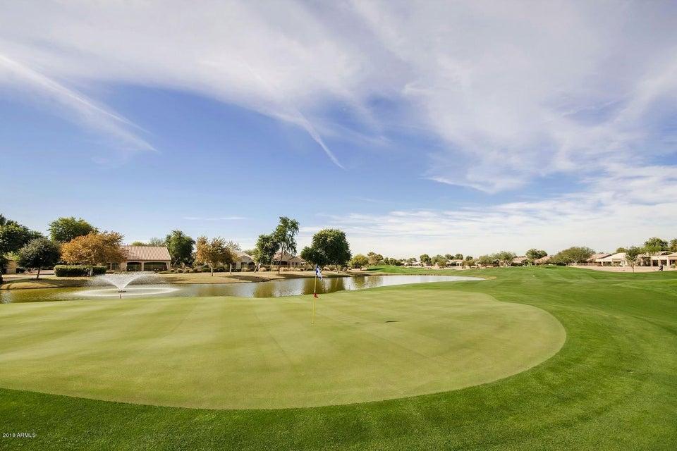 MLS 5722230 5380 S PEACHWOOD Drive, Gilbert, AZ 85298 Gilbert AZ Golf