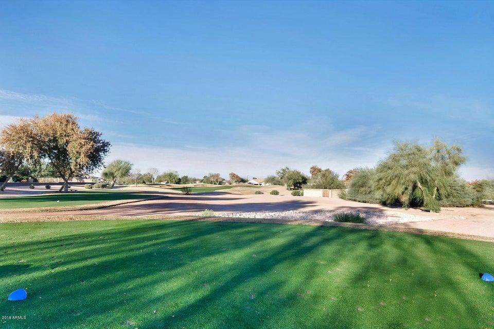 MLS 5722230 5380 S PEACHWOOD Drive, Gilbert, AZ 85298 Adult Community