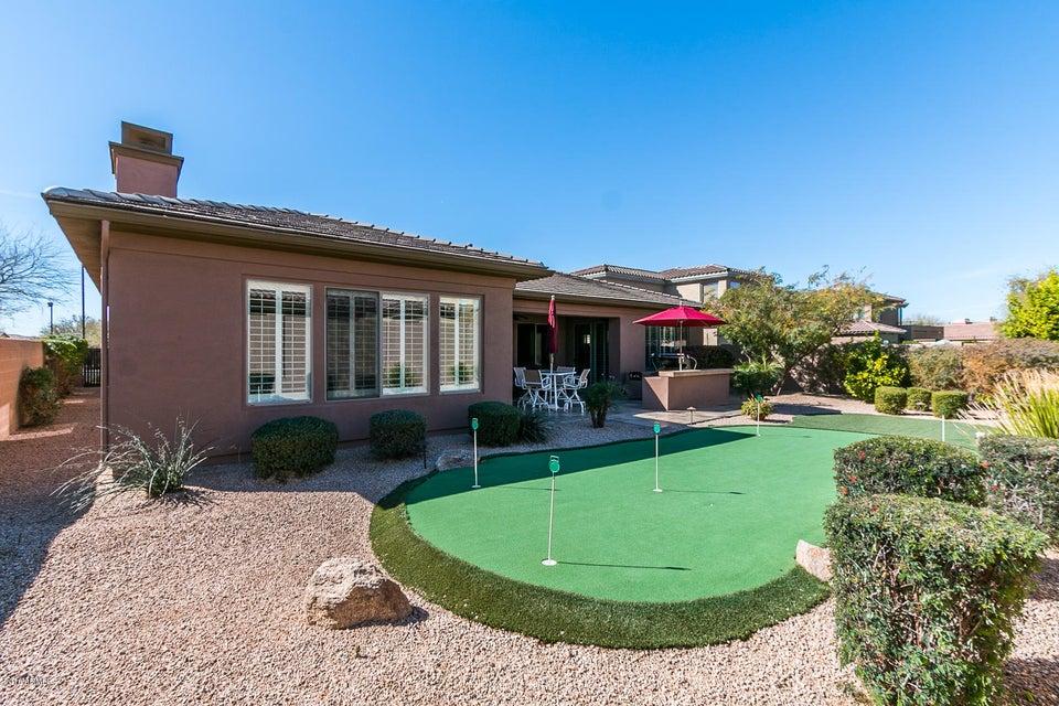 MLS 5722123 3826 E CIELO GRANDE Avenue, Phoenix, AZ 85050 Phoenix AZ Aviano