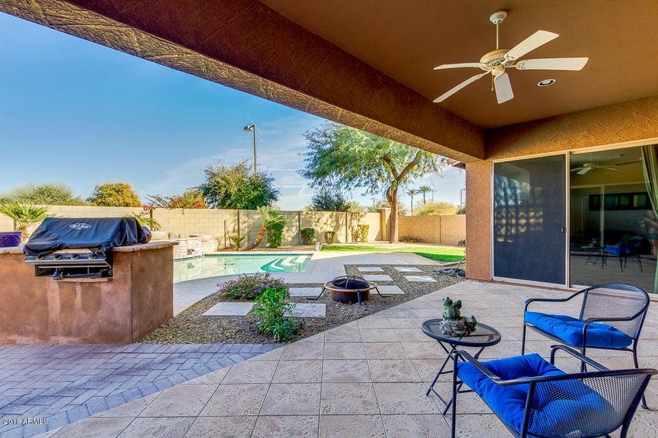 MLS 5722831 2827 N 144TH Drive, Goodyear, AZ 85395 Goodyear AZ Palm Valley