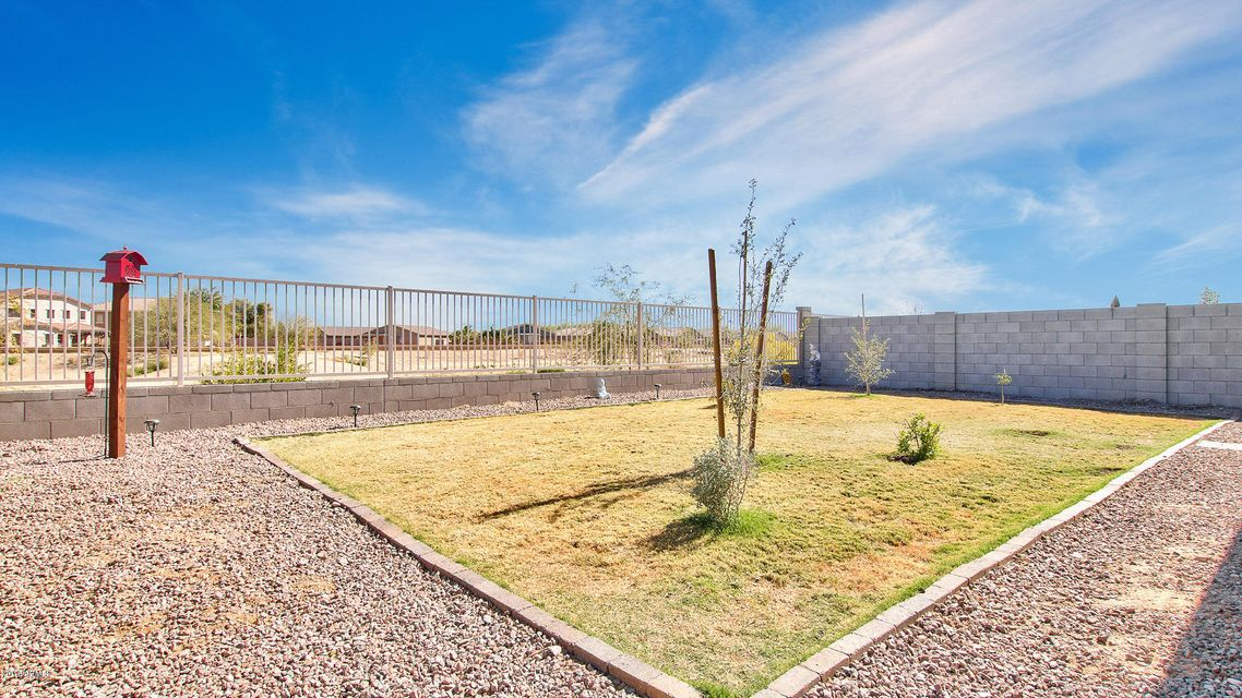 MLS 5721026 35481 N DONOVAN Drive, Queen Creek, AZ Queen Creek AZ Newly Built