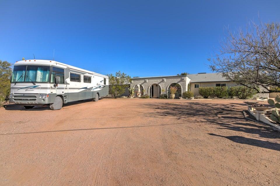 Photo of 7506 E MALLORY Street, Mesa, AZ 85207