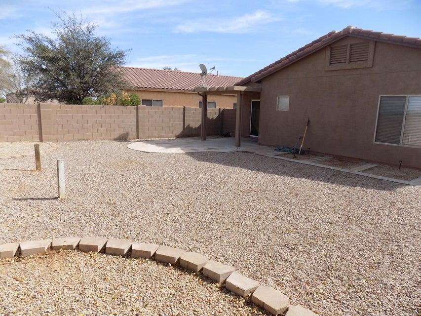 MLS 5722118 644 E RED ROCK Trail, San Tan Valley, AZ Johnson Ranch AZ