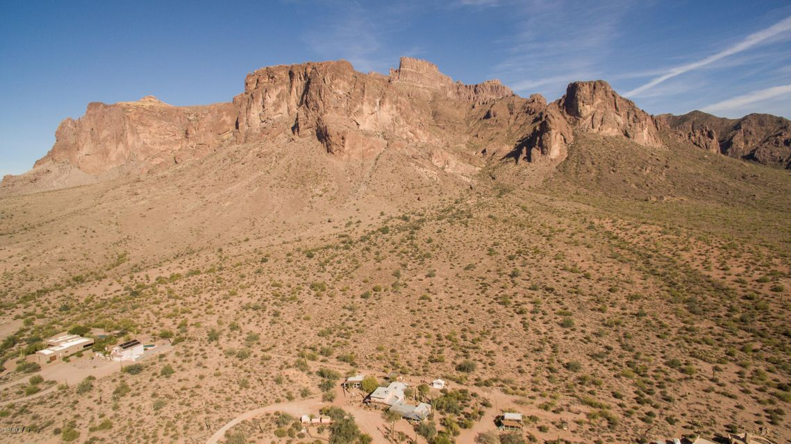 MLS 5721785 6168 E Tepee Street, Apache Junction, AZ Apache Junction AZ Private Pool
