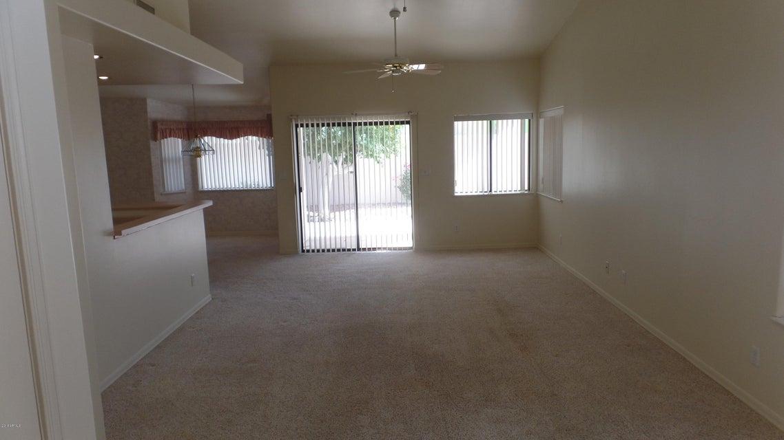 Photo of 2055 N 56th Street #21, Mesa, AZ 85215