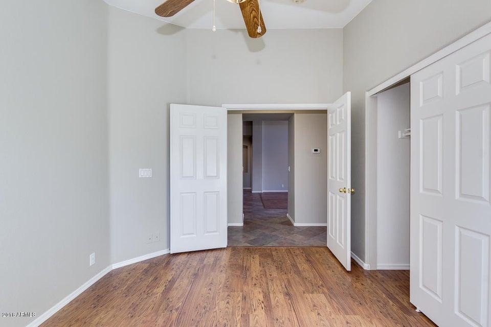 527 N NEWPORT Street Chandler, AZ 85225 - MLS #: 5722168