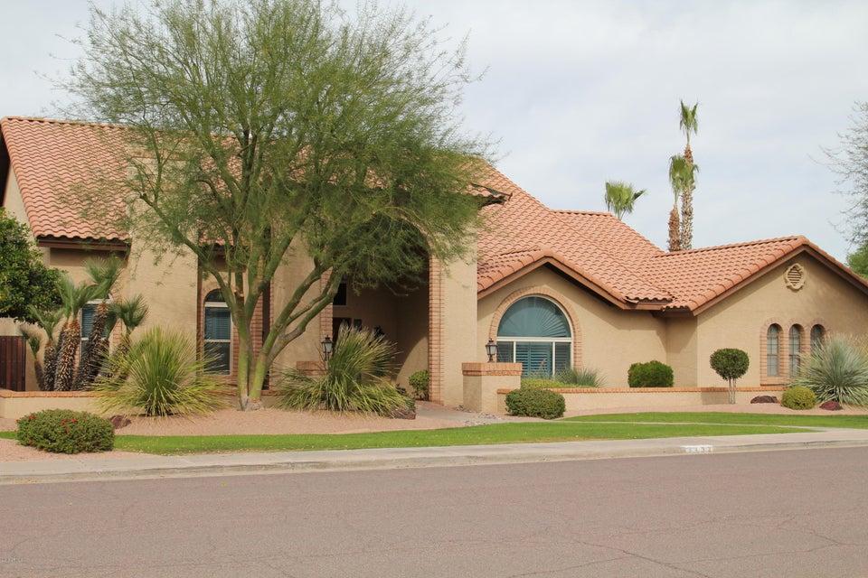3432 E ENROSE Street, Mesa AZ 85213