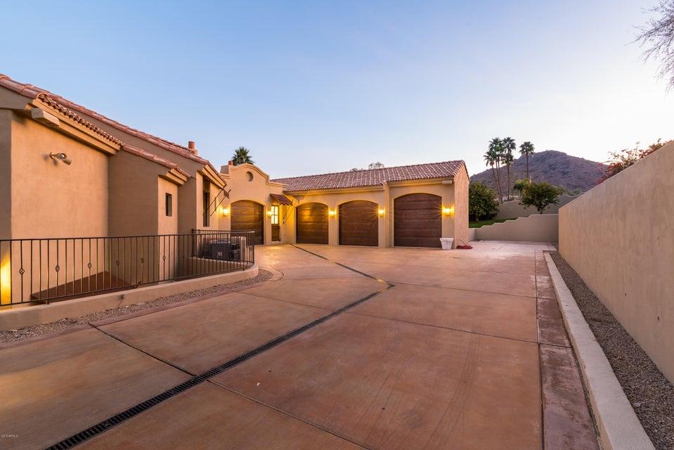 MLS 5722217 7248 N BROOKVIEW Way, Paradise Valley, AZ 85253 Paradise Valley AZ Clearwater Hills