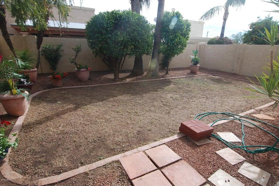 MLS 5716521 9457 N 105TH Street, Scottsdale, AZ 85258 Scottsdale AZ Scottsdale Ranch