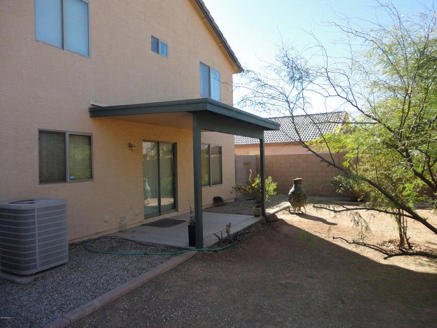 MLS 5722245 955 N MARIA Lane, Casa Grande, AZ 85122 Casa Grande AZ Acacia Landing