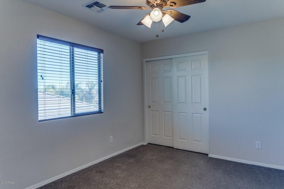 MLS 5705330 14651 W ACAPULCO Lane, Surprise, AZ 85379 Surprise AZ Royal Ranch