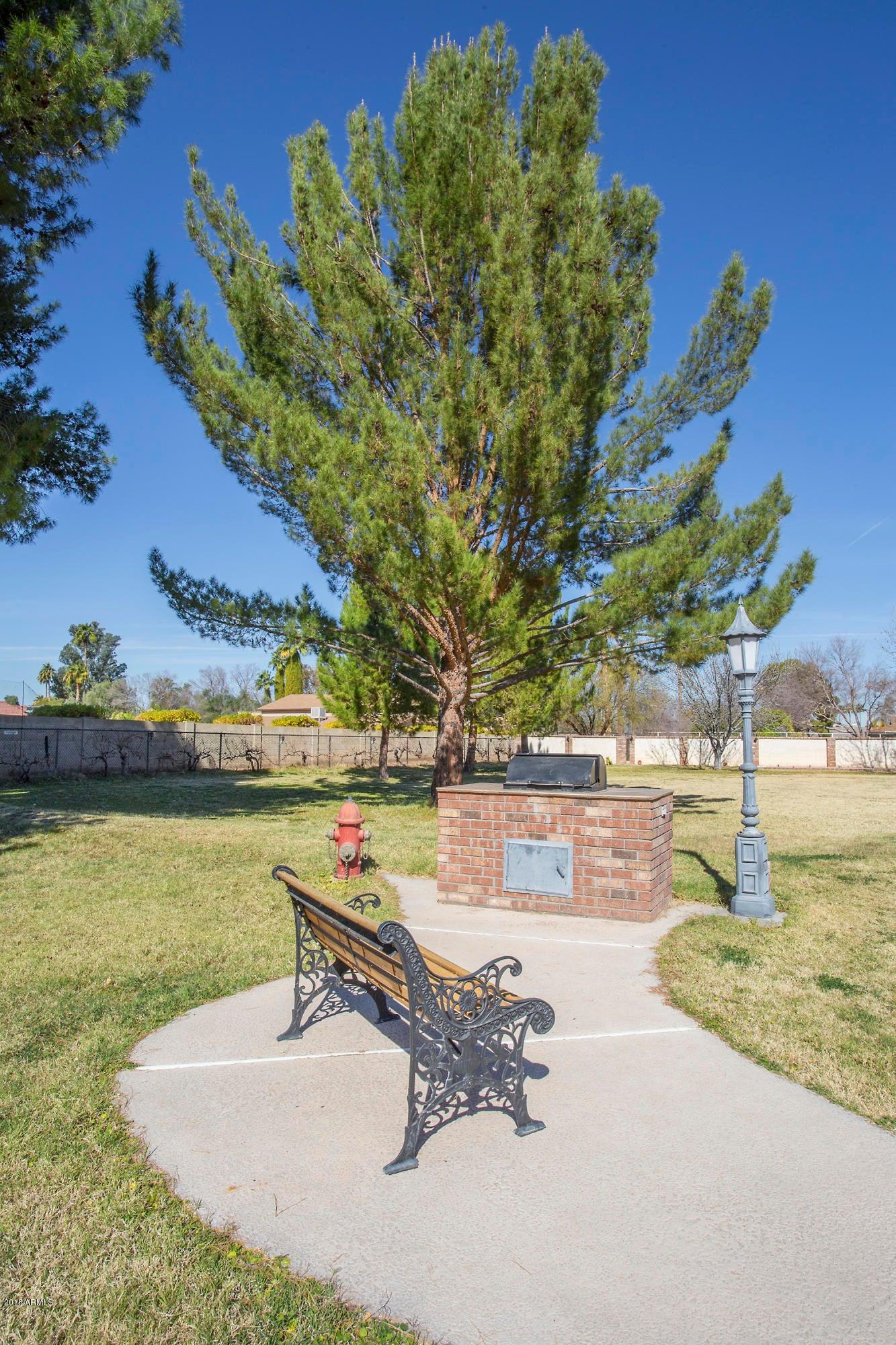 6830 W REDFIELD Road Peoria, AZ 85381 - MLS #: 5722437