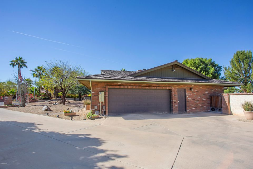 MLS 5722437 6830 W REDFIELD Road, Peoria, AZ 85381 Peoria AZ Central Peoria