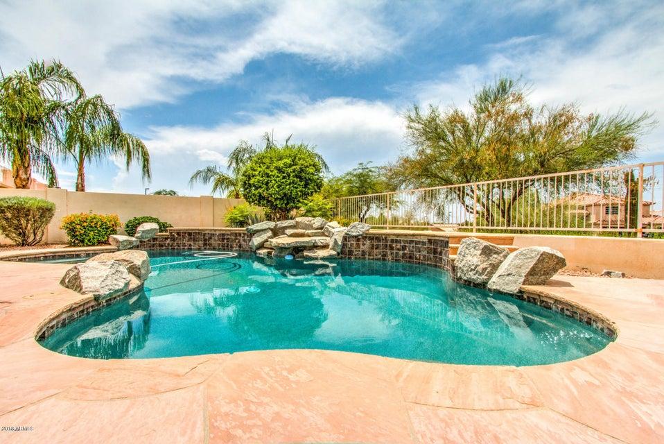 MLS 5722277 6026 E VERMILLION Circle, Mesa, AZ 85215 Mesa AZ Red Mountain Ranch