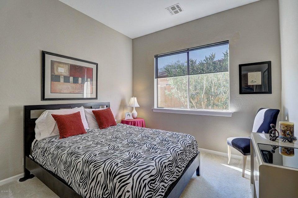 14024 E DESERT COVE Avenue Scottsdale, AZ 85259 - MLS #: 5723618