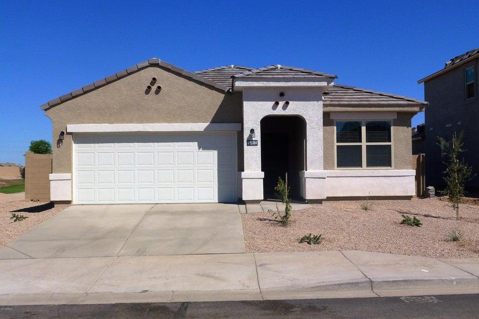 Buckeye Real Estate Homes For Sale Realtyonegroupcom