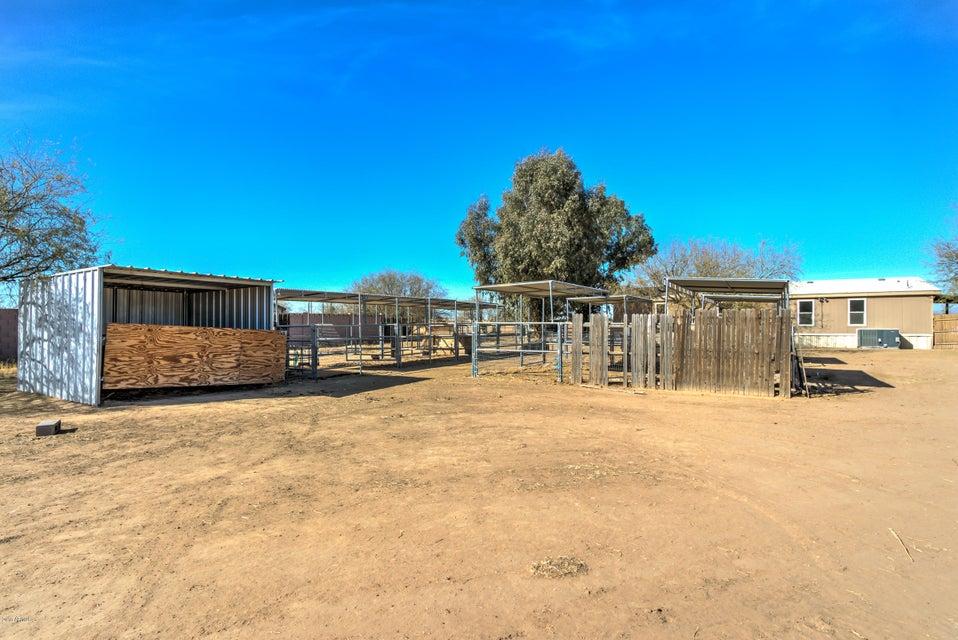 MLS 5722338 19917 E RIGGS Road, Queen Creek, AZ Queen Creek AZ Equestrian
