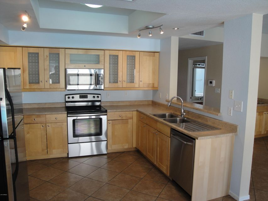 Photo of 5224 E ELMWOOD Circle, Mesa, AZ 85205