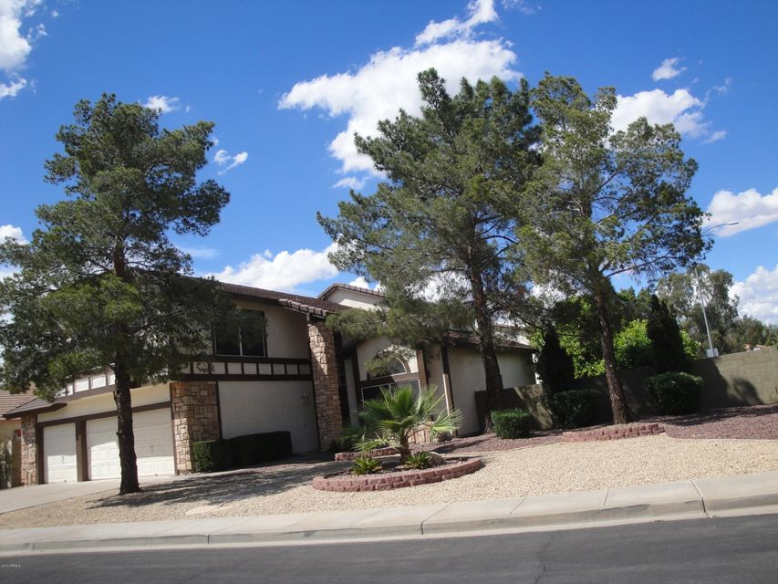 MLS 5722317 5224 E ELMWOOD Circle, Mesa, AZ 85205 Mesa AZ Alta Mesa