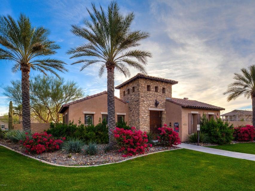 MLS 5722319 12304 W SKINNER Drive, Peoria, AZ Peoria AZ Newly Built