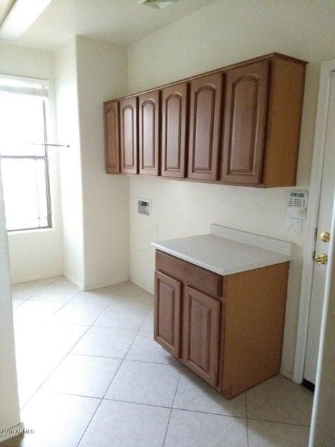 MLS 5722348 1335 E ANGIE Street, Casa Grande, AZ 85122 Casa Grande AZ Bank Owned