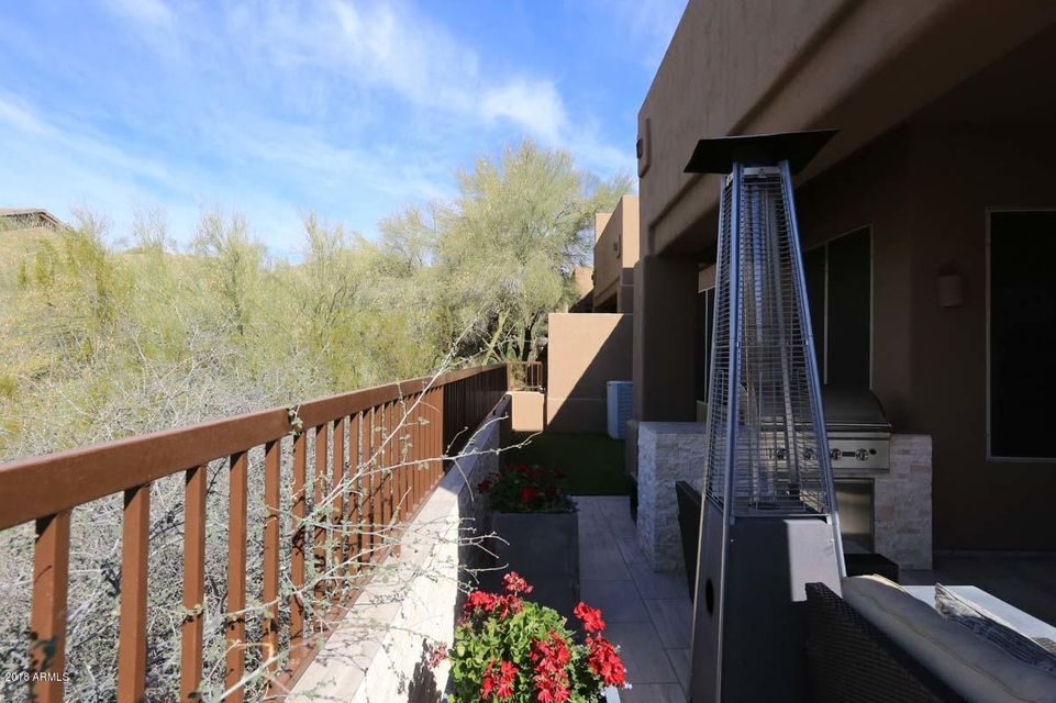 11652 N 135TH Way Scottsdale, AZ 85259 - MLS #: 5723759