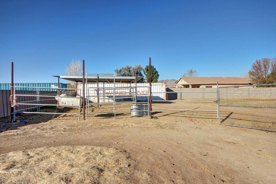 MLS 5705283 17529 W GLENDALE Avenue, Waddell, AZ Waddell AZ Luxury