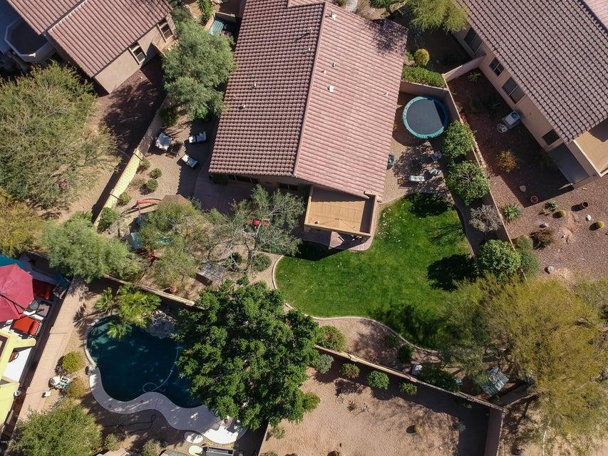MLS 5727950 15972 N 104TH Place, Scottsdale, AZ 85255 Scottsdale AZ McDowell Mountain Ranch