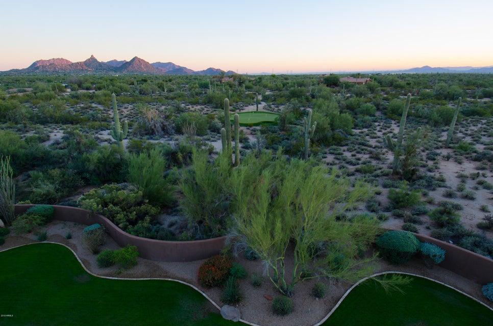 MLS 5722439 8525 E DIXILETA Drive, Scottsdale, AZ Scottsdale Horse Property for Sale