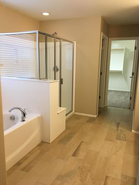 MLS 5665133 12226 W LOCUST Lane, Avondale, AZ 85323 Avondale AZ Mountain View