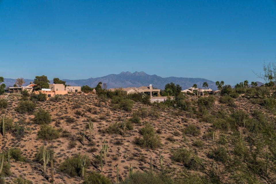 MLS 5722399 10428 N NORTHRIDGE Avenue, Fountain Hills, AZ 85268 Fountain Hills AZ Balera At Firerock